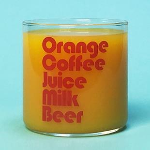 99345ce0610a7 ... Juice (White)