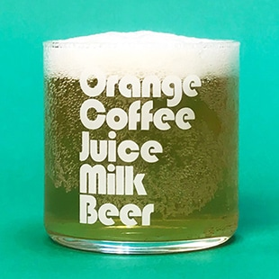 a6a621ae8474b ... Mr.Drink Drink-All (White)